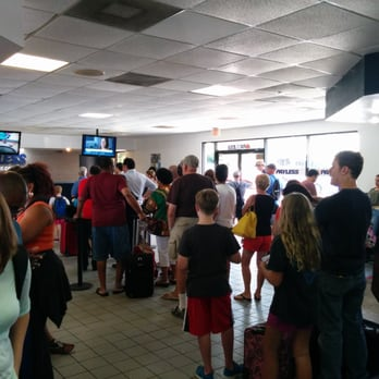 Fox Car Rental Las Vegas Airport ... Las Vegas McCarran International Airport. on enterprise rent a car las