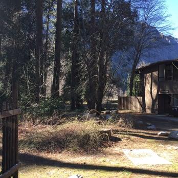yosemite lodge at the falls 159 photos 207 reviews. Black Bedroom Furniture Sets. Home Design Ideas