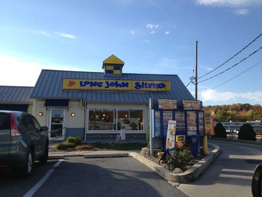 There are Long John Silvers locations throughout the United States. You can view Long John Silvers hours of operation, address, phone number, reviews, and more. The average nationwide customer rating of Long John Silvers is , based on 0 reviews.
