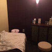 reviews massage envy jersey city