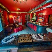 hhv vinyl Club