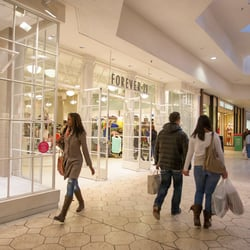 Shopping Ann Arbor MI Michigan, Outlet Malls, Jewelry, Furniture and Discount Retailers.