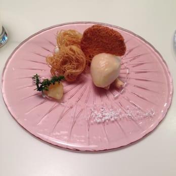 Patisserie Tomoko - 318 Photos - Desserts - Williamsburg - North Side - Williamsburg, NY