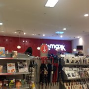 TK Maxx, Berlin, Germany