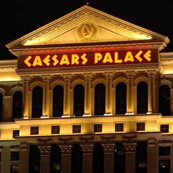 caesars palace online casino heart spielen