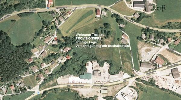 Wohnung von privat salzburg wohnung kaufen mieten for Wohnung mieten von privat