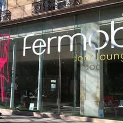 fermob bastille parijs paris frankrijk yelp. Black Bedroom Furniture Sets. Home Design Ideas