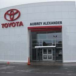 aubrey alexander toyota selinsgrove pa united states. Black Bedroom Furniture Sets. Home Design Ideas