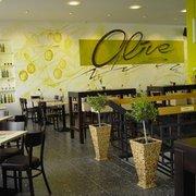 Olive, Leverkusen, Nordrhein-Westfalen