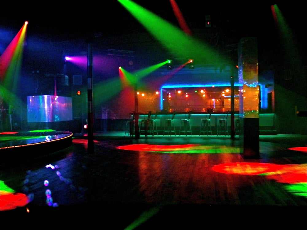 Providence (RI) United States  city pictures gallery : ... Clubs DownCity Providence, RI, United States Reviews Yelp