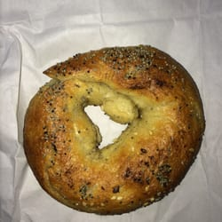House of Bagels - 52 Photos & 124 Reviews - Bakeries