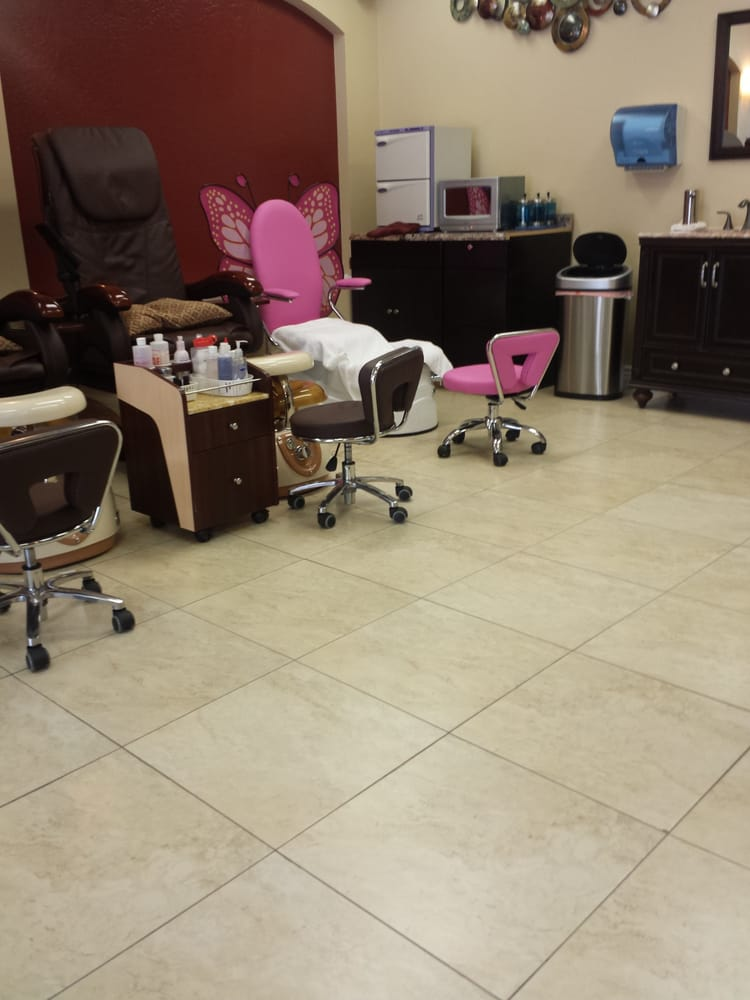 Nail salon with kid chairs near me best nail salons near - Nail salons close by ...