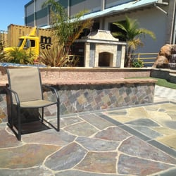 H&J Landscaping Services - Fremont, CA, United States