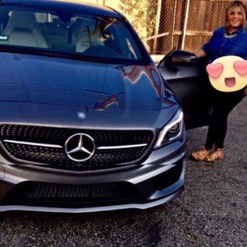 Keyes european mercedes benz 234 photos 581 reviews for Mercedes benz van nuys service