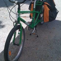 Bikes For Sale Naples Fl Big Momma s Bicycles Naples