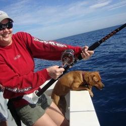 John s pass fishing charters fishing madeira redington for Madeira beach fishing charters