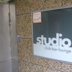Studio, Würzburg, Bayern