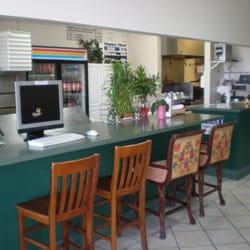 Palermo Pizza Kitchen Closed Italian Restaurants Spring Valley Las Vegas Nv United