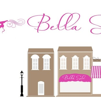 Bella sole tanning charleston wv united states for 712 salon charleston wv