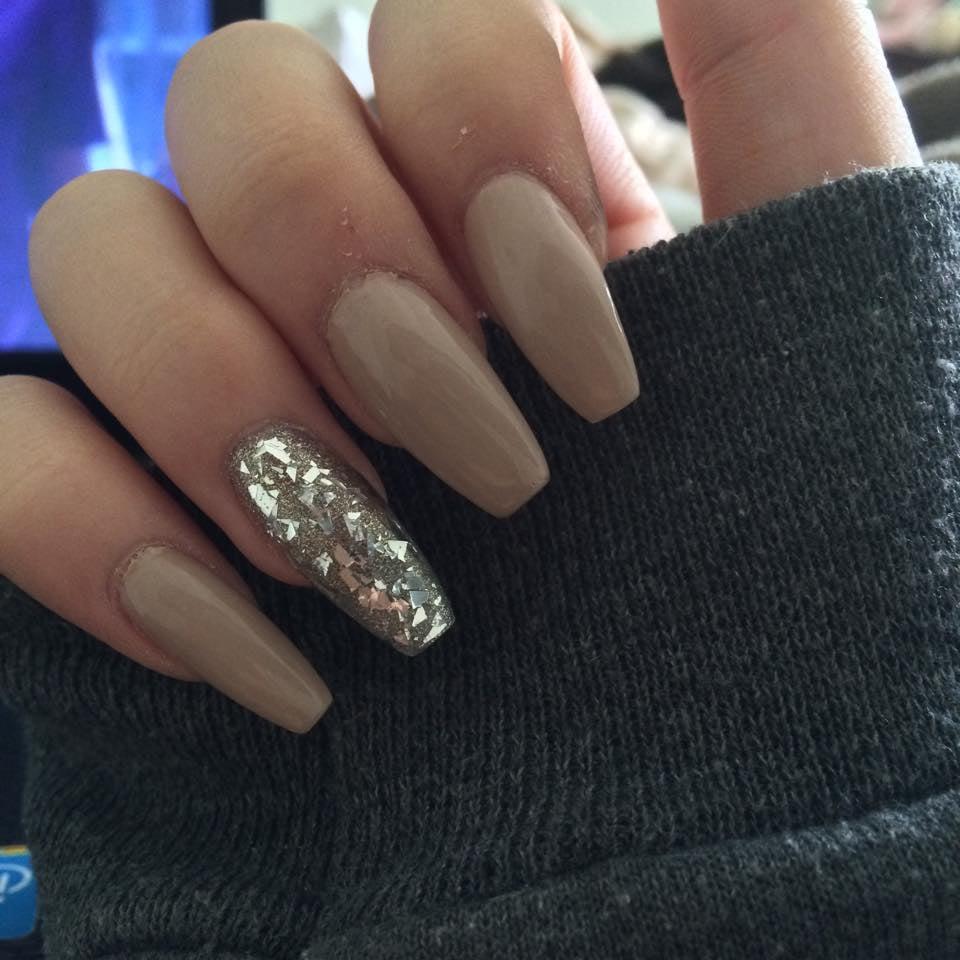 Walmart Get Nails Done | Autos Post