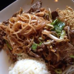 thai thani kitchen thail ndisches restaurant ballard