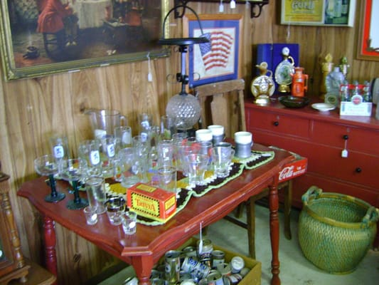 Man Cave East Bethel : Another man s treasure east bethel mn verenigde staten