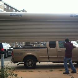 Abc Garage Door Repair 22 Photos Garage Door Services