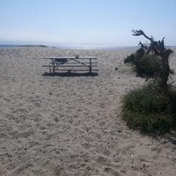 Jalama beach county park lompoc ca united states this - Public swimming pools tri cities wa ...