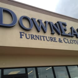Downeast Home Clearance Store West Valley City Salt Lake City Ut United States Yelp