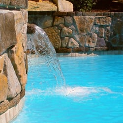 Executive Blue Pools Pool Cleaners Frisco Tx Yelp