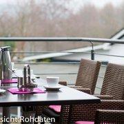 Golfhotel Vesper, Sprockhövel, Nordrhein-Westfalen