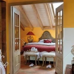 VILLINO Suite Limonaia