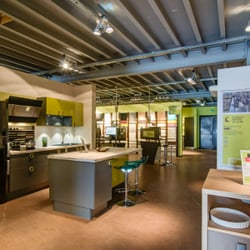 socoo c cuisine salle de bain chemin de soriech lattes h rault photos yelp. Black Bedroom Furniture Sets. Home Design Ideas