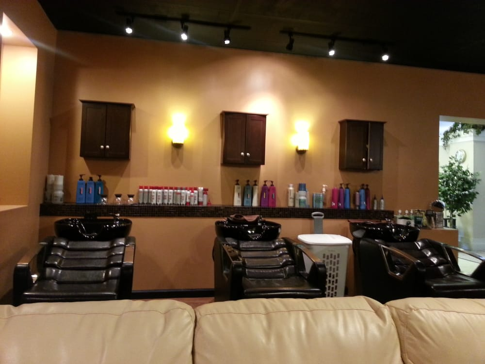 Venus day spa day spas bloomsburg pa yelp for 3 day spa