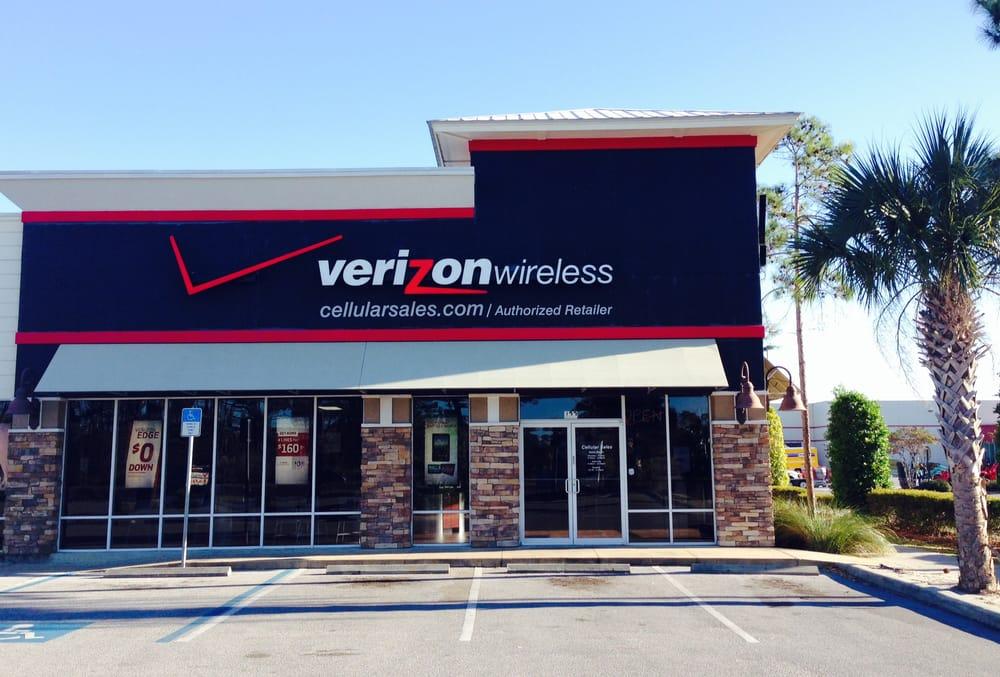 images of verizon wireless premium retailer locations wire verizon wireless cellular s verizon wiring diagram verizon wireless cellular s verizon wiring diagram