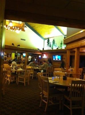 Orange Moose Bar Amp Grill Black River Falls Wi Yelp