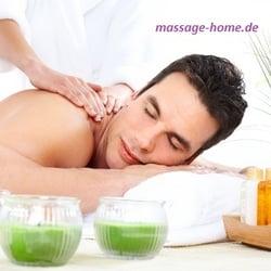 frankfurt main anzeigen massage