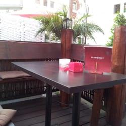 AUSZEIT Bar, Hannover, Niedersachsen