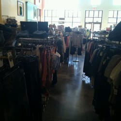 Lucca clothing store Cheap online clothing stores