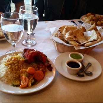 Queen of india indian lansdale pa yelp for Amans indian cuisine norristown pa