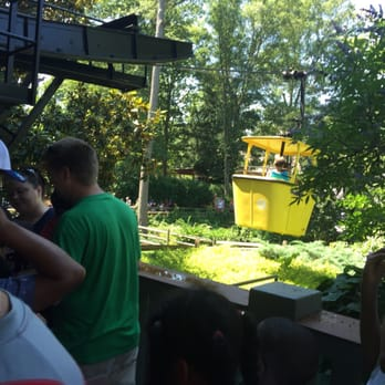 Busch Gardens 1065 Photos 483 Reviews Amusement Parks 1 Busch Gardens Blvd