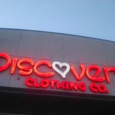 Cheap online clothing stores. Discover clothing store