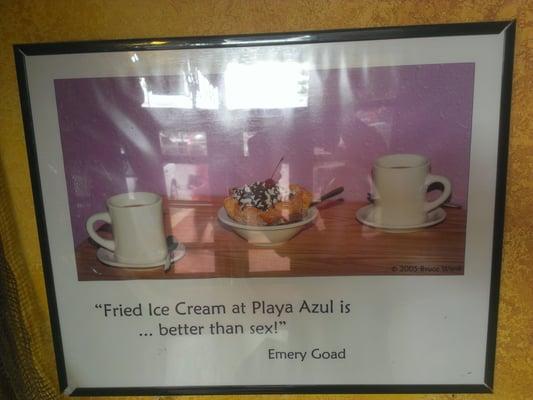 Playa Azul Authentic Mexican Resturant Wichita Ks