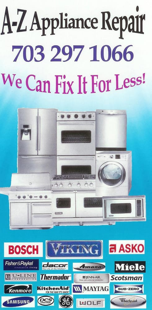Az Appliance Repair  Appliances & Repair  Falls Church. Credit Card Merchant Service Best Suv Deal. House Cleaning Services Colorado Springs. Veterinary Practice Management Software Comparison. Masters Degree In Community Development. Defense Attorney Dallas Email & Sms Marketing. Medicine For Type 2 Diabetes. Credit Disability Insurance For Auto Loans. Publishing Companies In Washington Dc