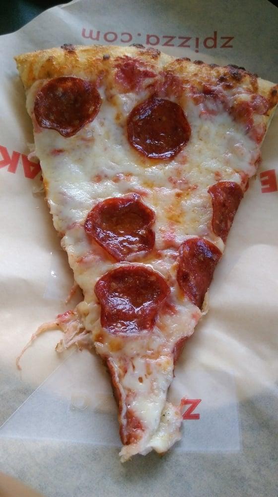 Z Pizza Mammoth Menu zpizza - 76 Photos - P...