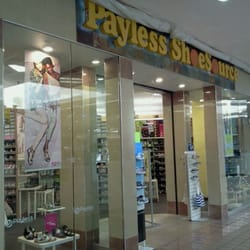 PAYLESS SHOE SOURCE in LAS VEGAS, NV - Shoes-Retail - Business