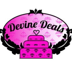 Cake Decorating New Westminster Bc : Devine Deals - 14 Photos - Specialty Food - 243 6th Street ...