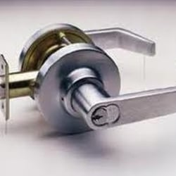 Locksmith In Liverpool, Liverpool, Merseyside