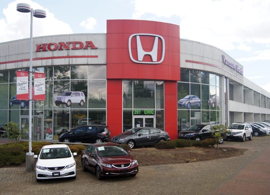 vancouver honda car dealers vancouver bc canada yelp