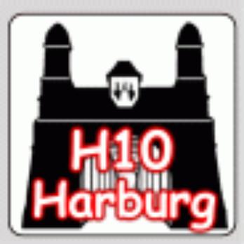 h here handelsschule mit wirtschaftsgymnasium harburg bildung eissendorf hamburg. Black Bedroom Furniture Sets. Home Design Ideas